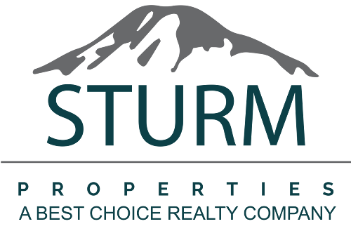 Davis Sturm Properties