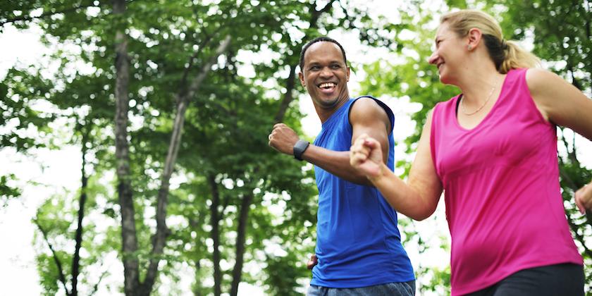 couple exercise happiness healthy lifestyle concep 2021 04 02 19 49 24 utc